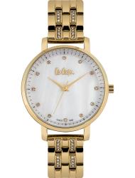 Наручные часы Lee Cooper LC06627.120