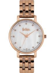 Наручные часы Lee Cooper LC06627.420