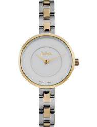 Наручные часы Lee Cooper LC06628.230