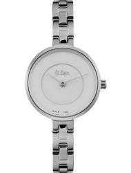 Наручные часы Lee Cooper LC06628.330