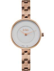 Наручные часы Lee Cooper LC06628.430