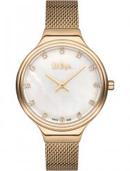 Наручные часы Lee Cooper LC06629.120
