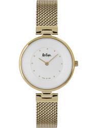 Наручные часы Lee Cooper LC06630.130