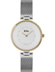 Наручные часы Lee Cooper LC06630.230