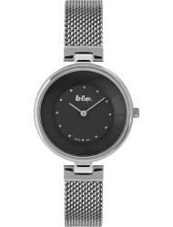 Наручные часы Lee Cooper LC06630.350