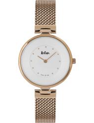 Наручные часы Lee Cooper LC06630.430