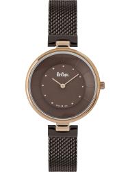 Наручные часы Lee Cooper LC06630.440