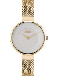 Наручные часы Lee Cooper LC06631.130