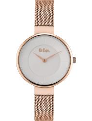 Наручные часы Lee Cooper LC06631.430