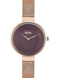 Наручные часы Lee Cooper LC06631.480