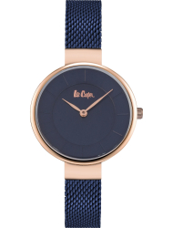 Наручные часы Lee Cooper LC06631.490