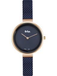Наручные часы Lee Cooper LC06632.490