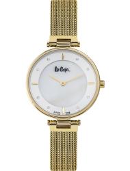 Наручные часы Lee Cooper LC06637.120