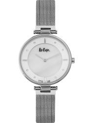 Наручные часы Lee Cooper LC06637.320