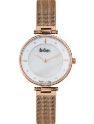 Наручные часы Lee Cooper LC06637.420
