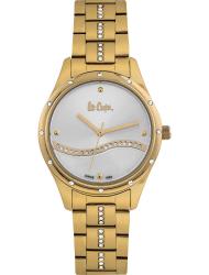 Наручные часы Lee Cooper LC06639.130