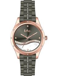 Наручные часы Lee Cooper LC06639.470
