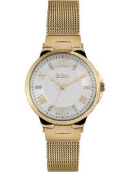 Наручные часы Lee Cooper LC06644.130