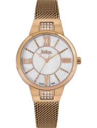 Наручные часы Lee Cooper LC06646.420