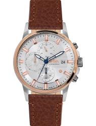 Наручные часы Lee Cooper LC06655.532