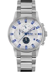 Наручные часы Lee Cooper LC06656.330
