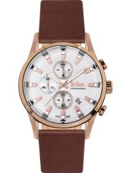 Наручные часы Lee Cooper LC06657.432