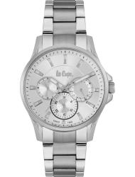 Наручные часы Lee Cooper LC06660.330