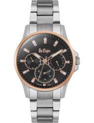 Наручные часы Lee Cooper LC06660.550