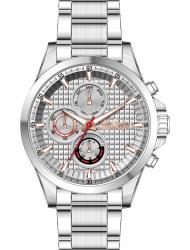Наручные часы Lee Cooper LC06661.330