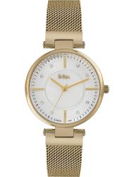 Наручные часы Lee Cooper LC06662.130