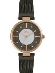 Наручные часы Lee Cooper LC06662.470