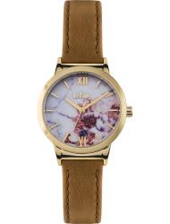 Наручные часы Lee Cooper LC06665.135