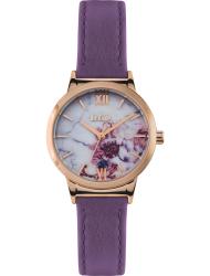 Наручные часы Lee Cooper LC06665.438