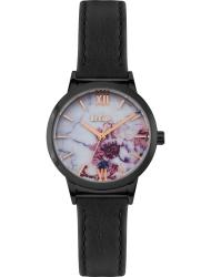 Наручные часы Lee Cooper LC06665.631