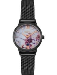 Наручные часы Lee Cooper LC06666.030