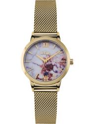 Наручные часы Lee Cooper LC06666.130