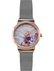Наручные часы Lee Cooper LC06666.530