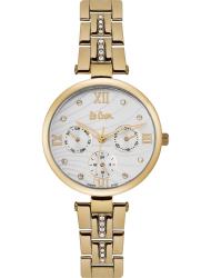 Наручные часы Lee Cooper LC06667.130