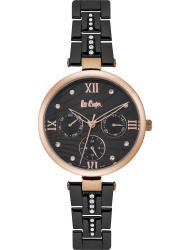 Наручные часы Lee Cooper LC06667.460