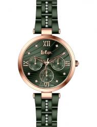 Наручные часы Lee Cooper LC06667.470