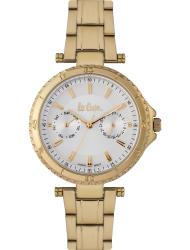 Наручные часы Lee Cooper LC06668.130