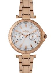 Наручные часы Lee Cooper LC06668.430