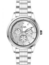 Наручные часы Lee Cooper LC06669.330