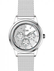 Наручные часы Lee Cooper LC06670.330