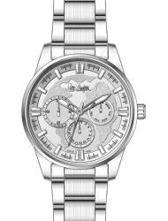 Наручные часы Lee Cooper LC06671.330