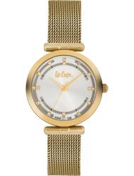 Наручные часы Lee Cooper LC06700.130