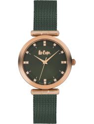 Наручные часы Lee Cooper LC06700.470