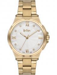 Наручные часы Lee Cooper LC06701.120
