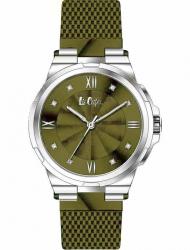 Наручные часы Lee Cooper LC06702.070