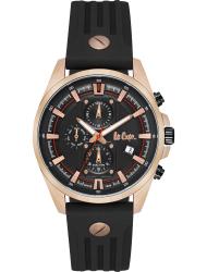 Наручные часы Lee Cooper LC06706.451